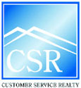 Customer Service Realty